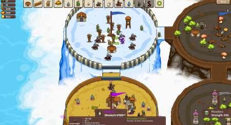 Circle Empires 18