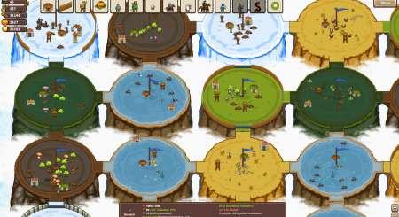 Circle Empires 2