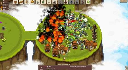Circle Empires 3