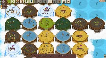 Circle Empires 5