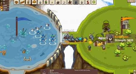 Circle Empires 6