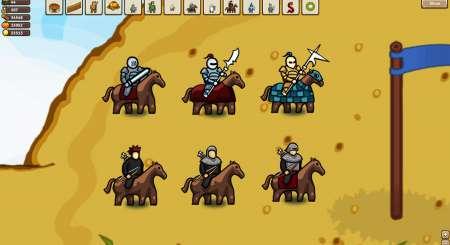 Circle Empires 8