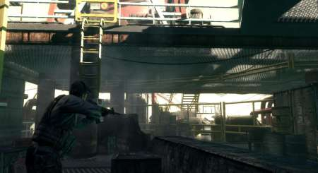 Sniper Ghost Warrior 14