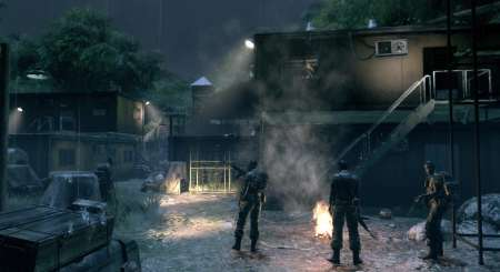 Sniper Ghost Warrior 15