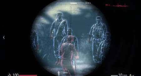 Sniper Ghost Warrior 20
