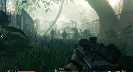 Sniper Ghost Warrior 22