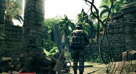 Sniper Ghost Warrior 23