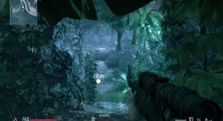 Sniper Ghost Warrior 28