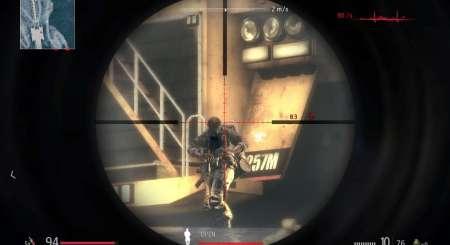 Sniper Ghost Warrior 29