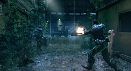 Sniper Ghost Warrior 30
