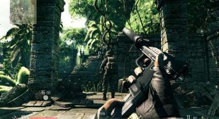 Sniper Ghost Warrior 31