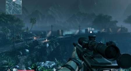 Sniper Ghost Warrior 32