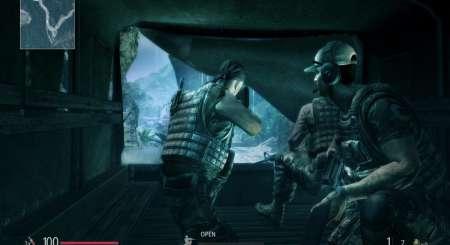 Sniper Ghost Warrior 33
