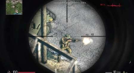Sniper Ghost Warrior 34