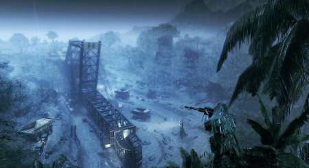 Sniper Ghost Warrior 36