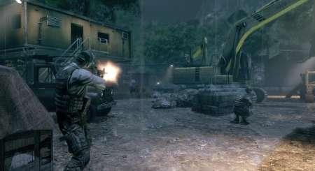 Sniper Ghost Warrior 38