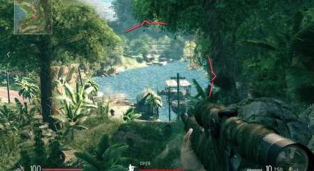 Sniper Ghost Warrior 40