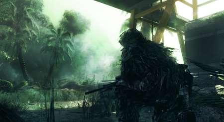 Sniper Ghost Warrior 7