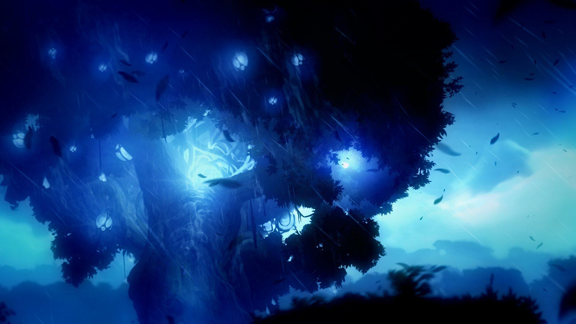 Ori and The Blind Forest Xbox One 11