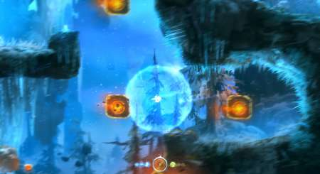 Ori and The Blind Forest Xbox One 16