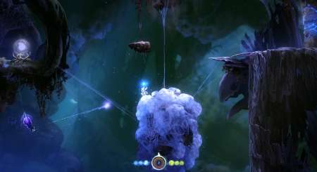 Ori and The Blind Forest Xbox One 17