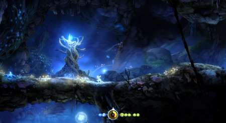 Ori and The Blind Forest Xbox One 19