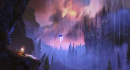 Ori and The Blind Forest Xbox One 22