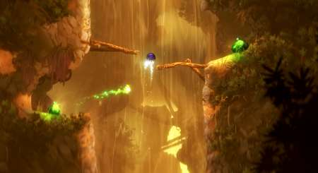 Ori and The Blind Forest Xbox One 23