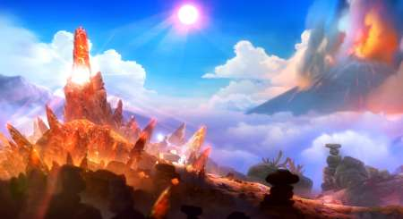 Ori and The Blind Forest Xbox One 24