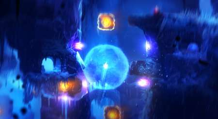 Ori and The Blind Forest Xbox One 25