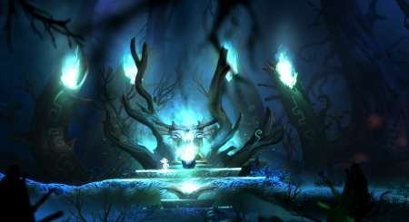 Ori and The Blind Forest Xbox One 26