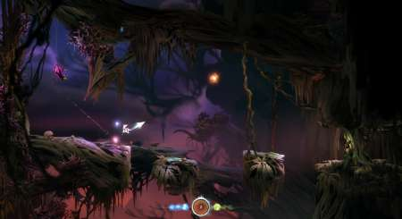 Ori and The Blind Forest Xbox One 27