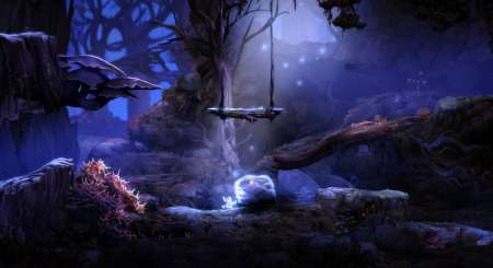 Ori and The Blind Forest Xbox One 28