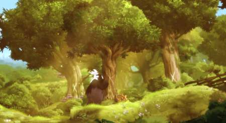 Ori and The Blind Forest Xbox One 29