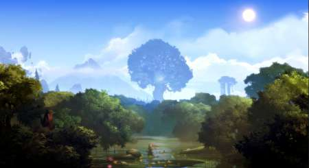 Ori and The Blind Forest Xbox One 30