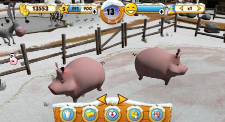My Farm 3
