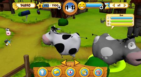My Farm 6