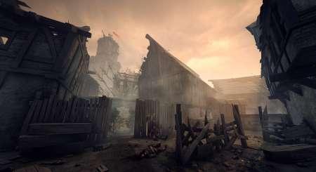 Warhammer Vermintide 2 Shadows Over Bögenhafen 3