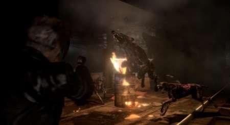 Resident Evil 6 920