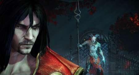 Castlevania Lords of Shadow 2 Digital Bundle 1