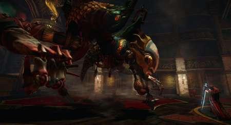 Castlevania Lords of Shadow 2 Digital Bundle 10