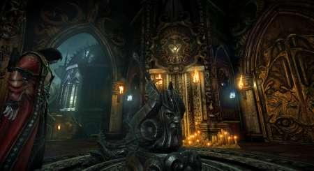 Castlevania Lords of Shadow 2 Digital Bundle 12