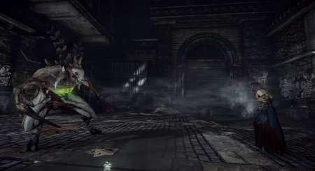 Castlevania Lords of Shadow 2 Digital Bundle 2