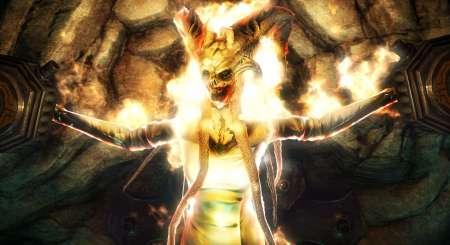 Castlevania Lords of Shadow 2 Digital Bundle 4