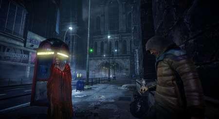 Castlevania Lords of Shadow 2 Digital Bundle 5