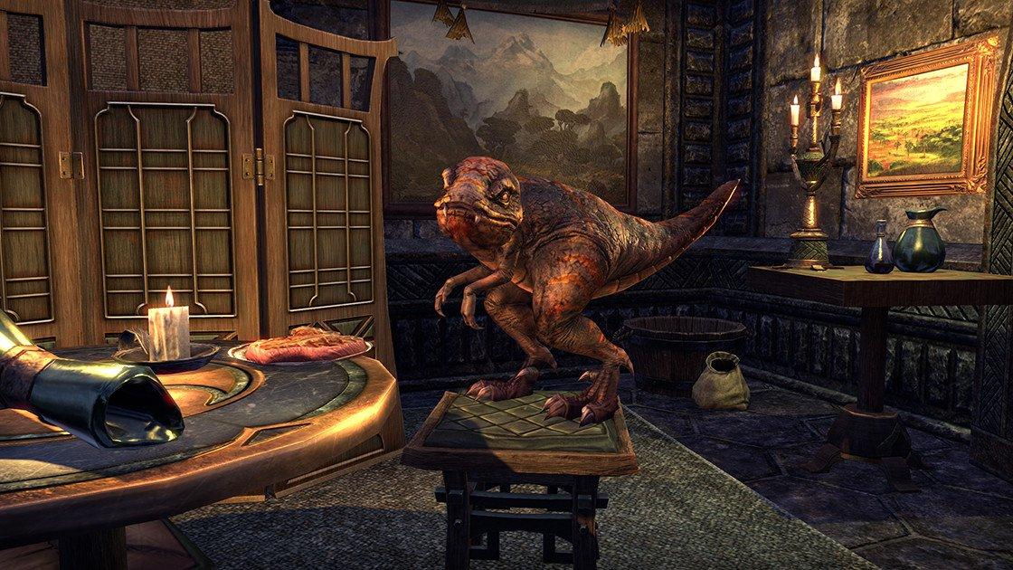 The Elder Scrolls Online 14000 Crowns 1