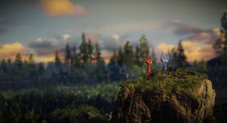 Unravel Two 3