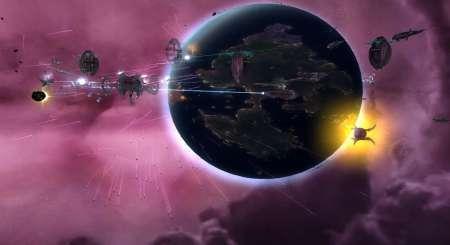 Sins of a Solar Empire Trinity 1