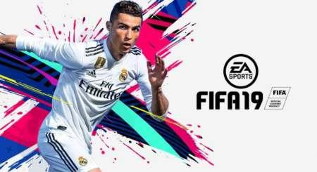FIFA 19 Champions Edition Bundle 3