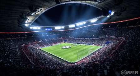FIFA 19 Champions Edition Bundle 4